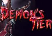 DemonsTier Steam CD Key