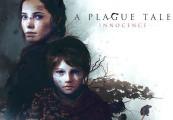 A Plague Tale: Innocence PRE-ORDER Steam CD Key