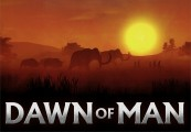 Dawn of Man Steam CD Key