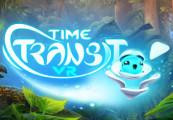 Time Transit VR Steam CD Key