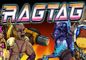 RagTag Steam CD Key