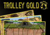 Trolley Gold Steam CD Key