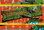 Tankorama Steam CD Key