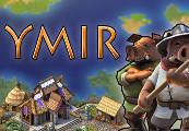 Ymir Steam Altergift
