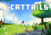 CATTAILS EU Nintendo Switch CD Key