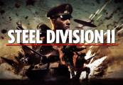 Steel Division 2 Steam Altergift