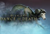 Dance of Death: Du Lac & Fey Steam CD Key
