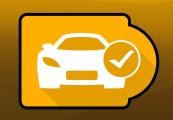 Forza Horizon 4 - Car Pass DLC XBOX One CD Key
