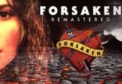 Forsaken Remastered US XBOX One CD Key