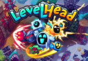 Levelhead Steam CD Key