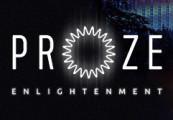 PROZE: Enlightenment Steam CD Key