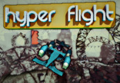 Hyper Flight Steam CD Key