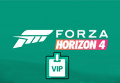 Forza Horizon 4 - VIP DLC XBOX One / Windows 10 CD Key