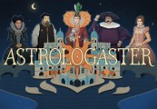 Astrologaster Steam CD Key