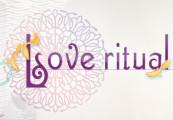 Love ritual Steam CD Key