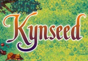 Kynseed Steam CD Key