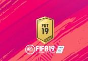 FIFA 19 - UEFA Champions League Gold Player Pack DLC Origin CD Key