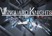 Vanguard Knights Steam CD Key