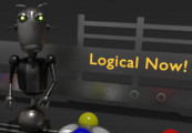 Logical Now! Steam CD Key