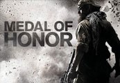 Medal of Honor 2010 Limited Edition Origin CD Key