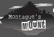 Montague's Mount Steam Clé
