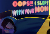 Oops!!! I Slept With Your Mom Steam CD Key