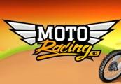 Moto Racing 3D Steam CD Key