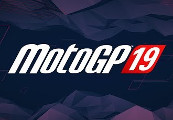 MotoGP 19 PRE-ORDER Steam CD Key