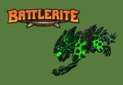 Battlerite - Razer Warhound DLC Steam CD Key