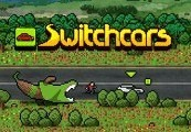 Switchcars Steam CD Key