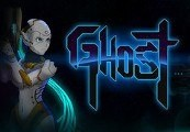 Ghost 1.0 Steam Gift