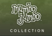 Mumbo Jumbo Collection Steam CD Key