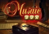 Musaic Box Steam CD Key