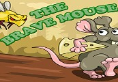 The Brave Mouse Steam CD Key