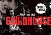 Night at the Grindhouse Bundle