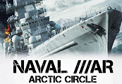 Naval War Arctic Circle: Operation Tarnhelm DLC Steam CD Key
