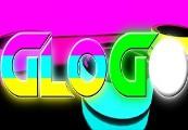 GloGo Steam CD Key
