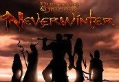 300 NeverWinter Online Gold