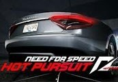 Need for Speed: Hot Pursuit Origin CD Key