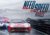 Need for Speed Rivals Limited Edition English Only EA Origin CD Key