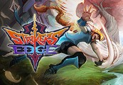Strikers Edge Clé Steam