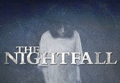 TheNightfall Steam CD Key