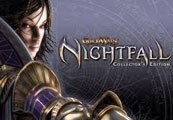 Guild Wars Nightfall Steam Gift