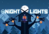 Night Lights Steam CD Key