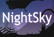 Nightsky Chave Steam