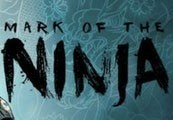 Mark of the NInja Steam Gift