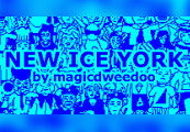 New Ice York Steam CD Key