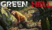 Green Hell EU Steam Altergift