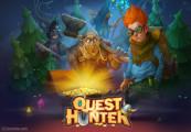 Quest Hunter Steam CD Key