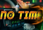 No Time Steam CD Key